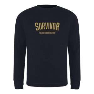Survivor Series – Unisex Sweatshirt
