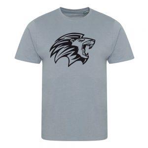 Lions Big Roar – Unisex T-Shirt