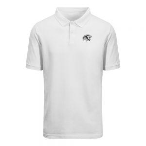 Lions Little Roar – Polo Shirt