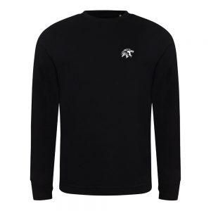 Lions Little Roar – Unisex Sweatshirt