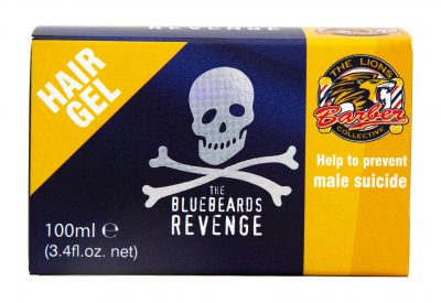 BBRHAIRGEL100_box