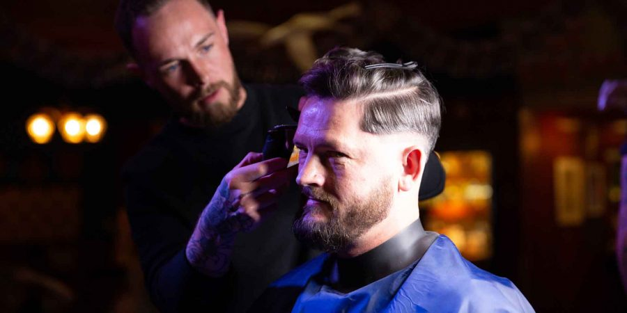 BarberTalk28April-1231