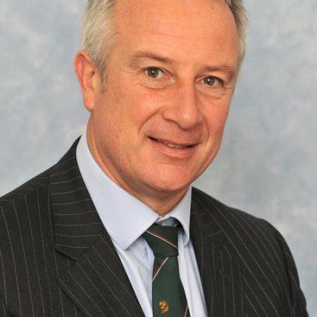 Dr.-Peter-Aitken